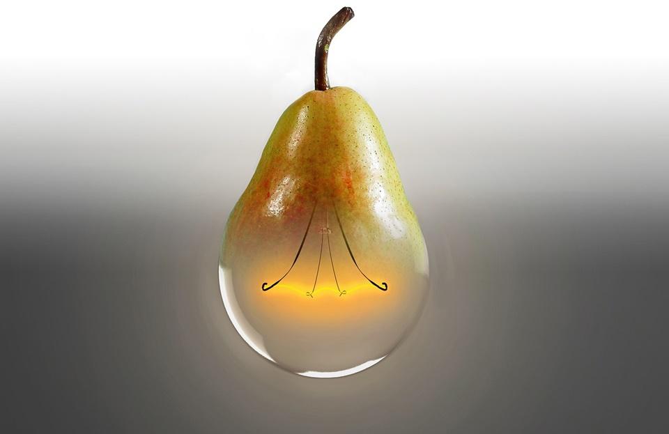 pear-2264962_1280.jpg
