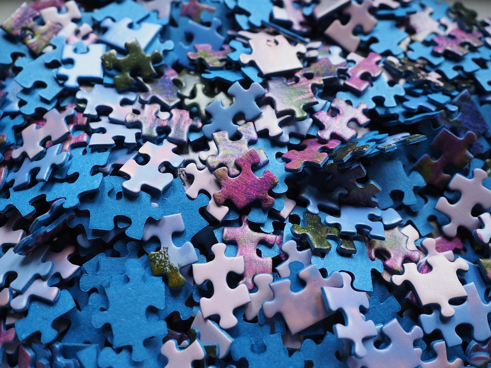 pieces-of-the-puzzle-592780_960_720